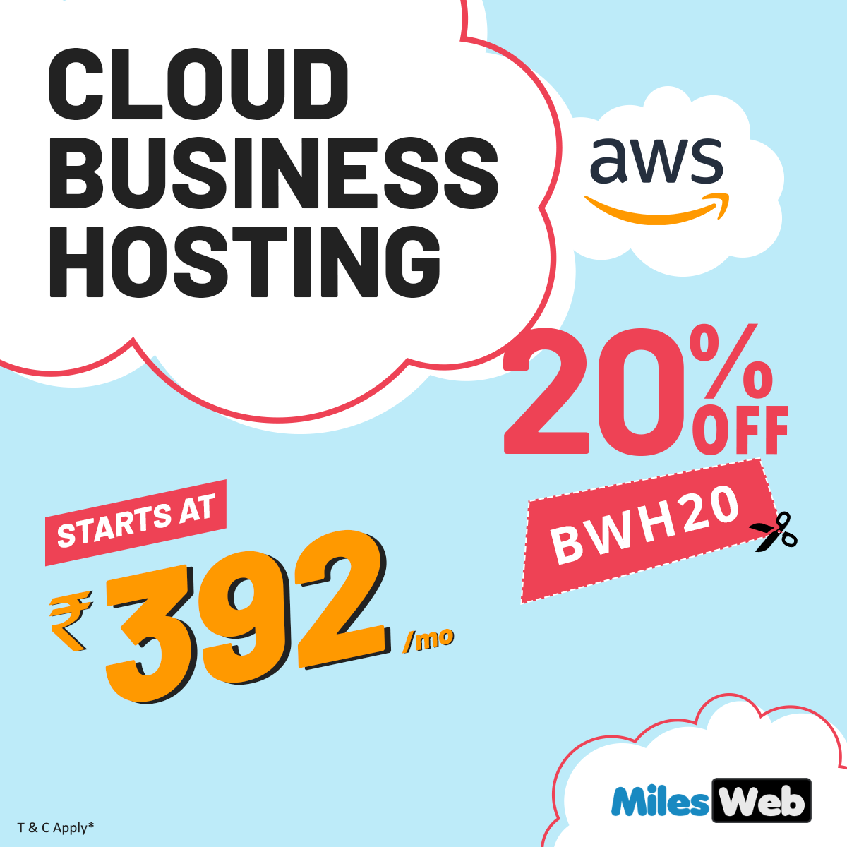 Unlimited Hosting Plans India's Best Unlimited Web