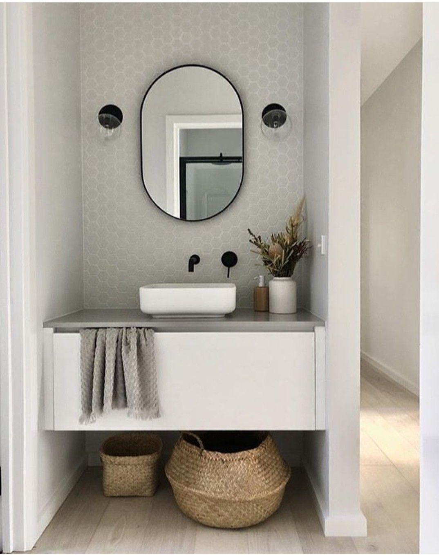 Bathroom Badezimmer Einrichtung Badezimmer Innenausstattung Badezimmer Klein