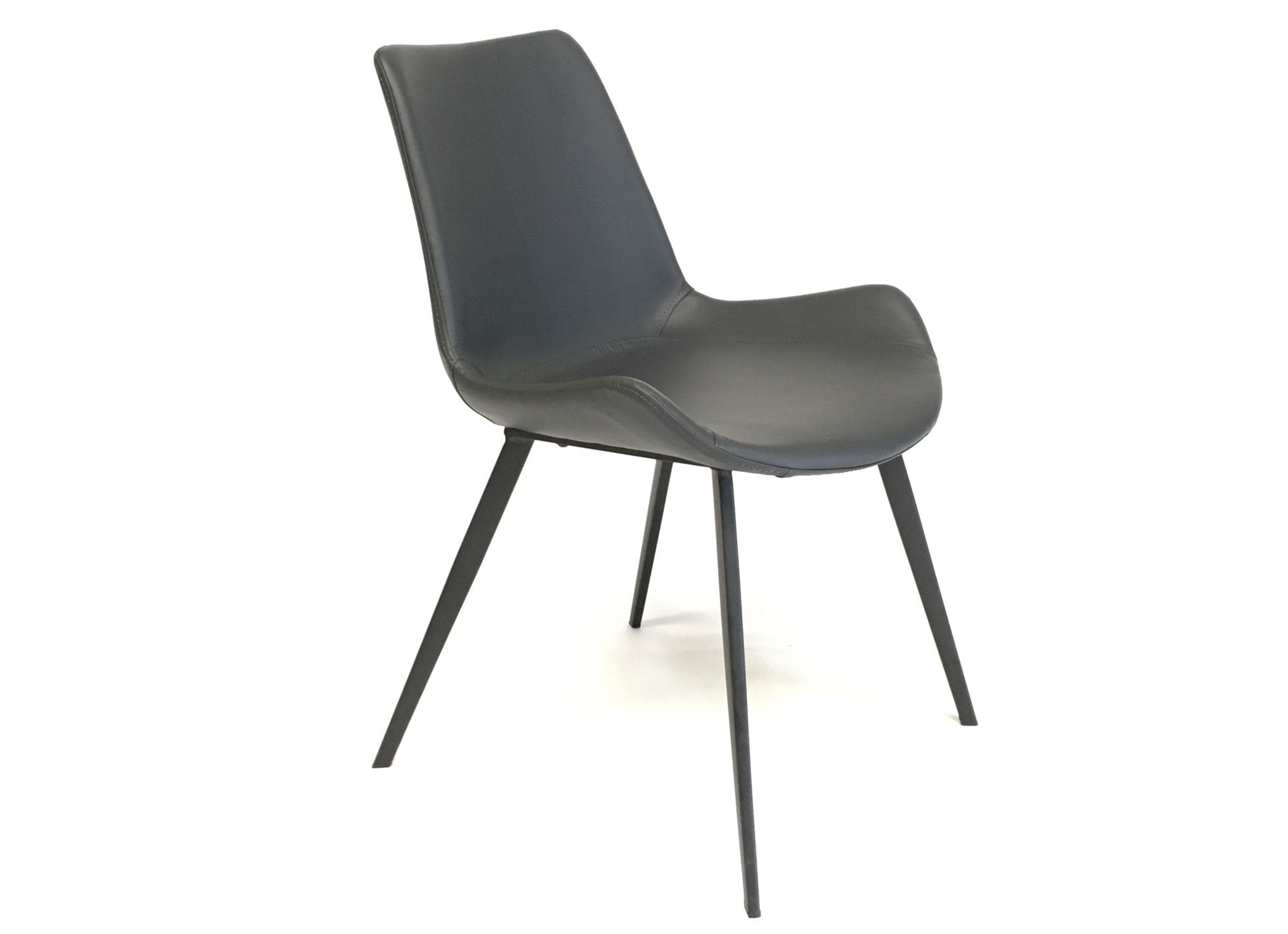 Dover Dining Chair. Bay AreaDining ChairsShowroomFolding ...