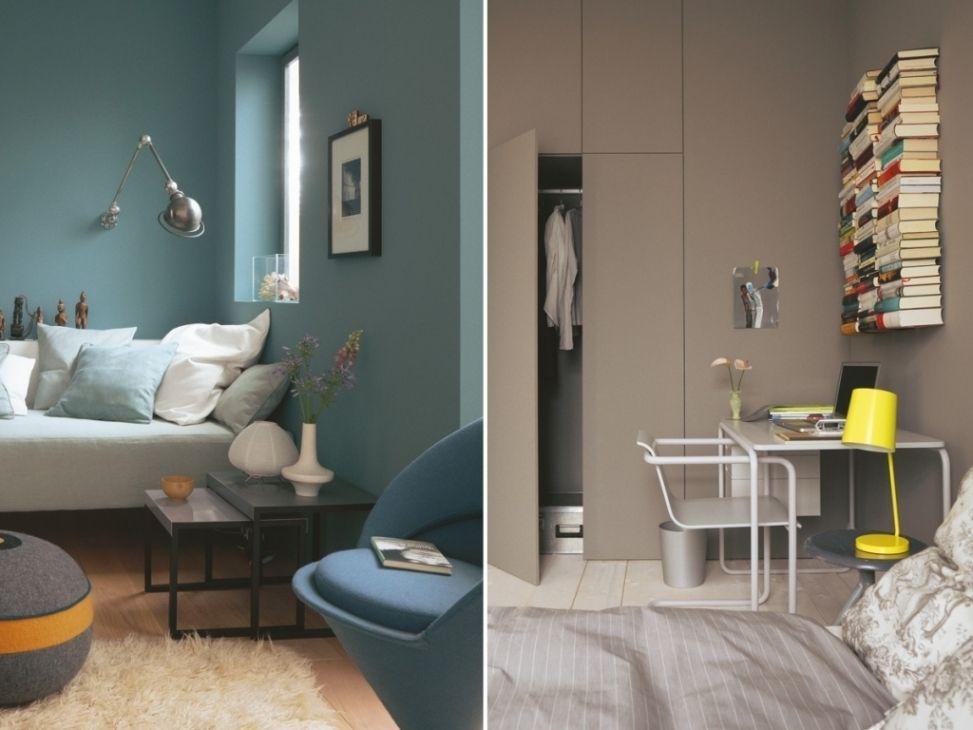 Wohnzimmermöbel Nussbaum ~ Frisch wohnzimmer bilder xxl wohnzimmermöbel