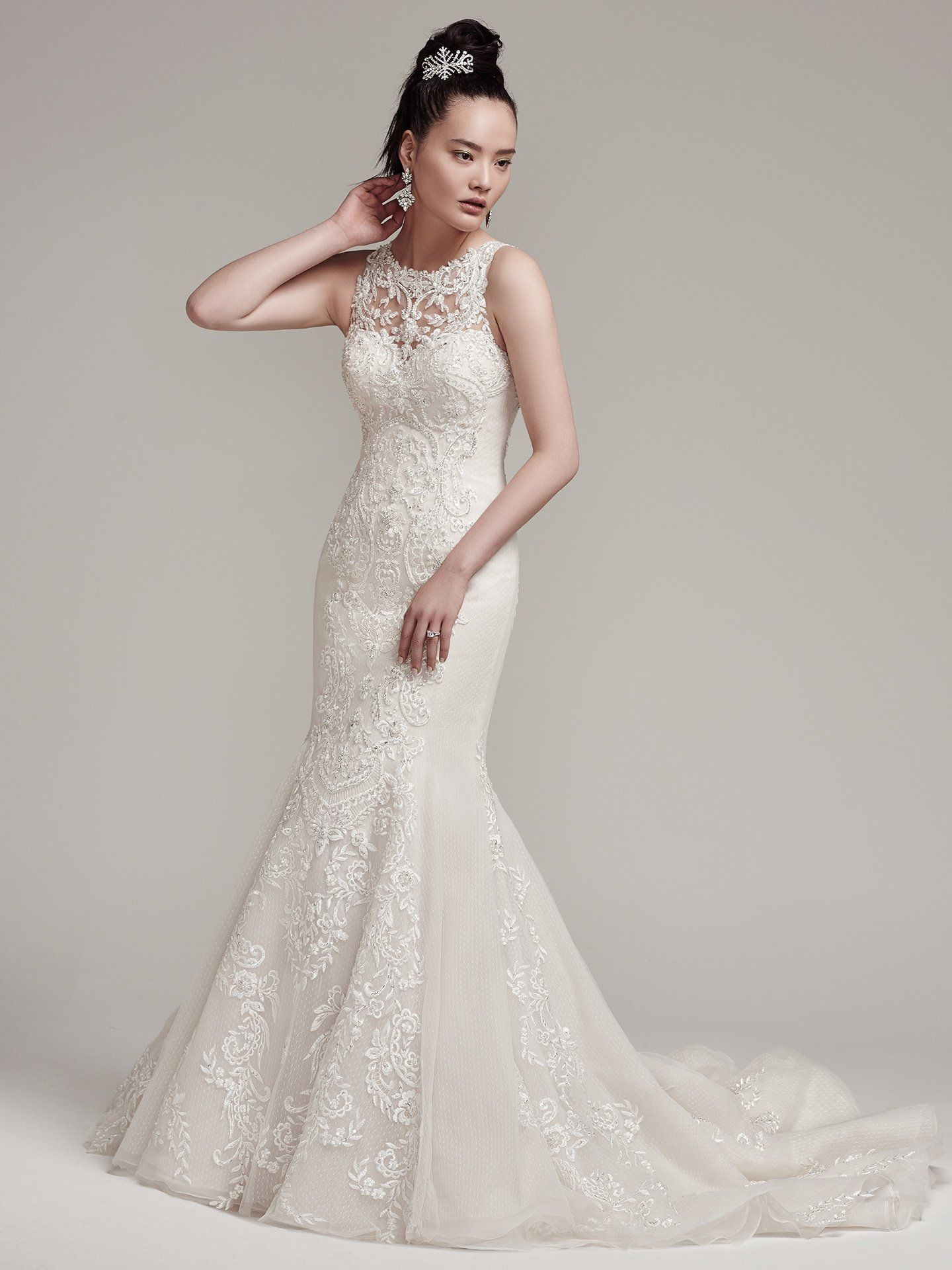Sottero And Midgley Rae Sottero And Midgley Wedding Gowns Bridal Gowns Available At The Perfect Dress Sarasota Fl F Sottero Midgley Wedding Dresses Wedding Dresses Wedding Gown Gallery