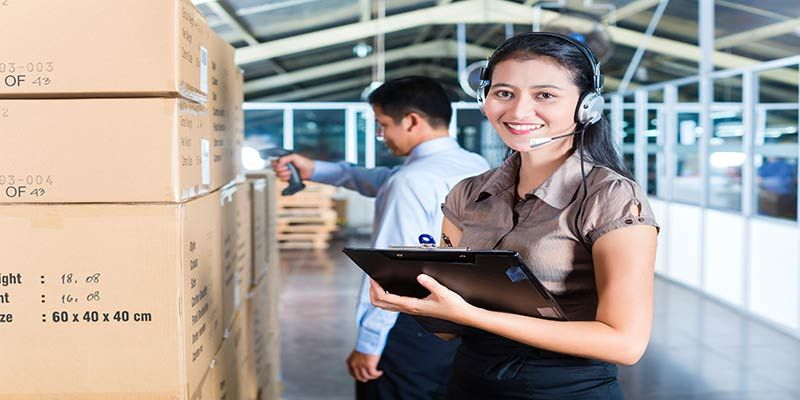 FedEx careers and job advice Use this guide created by career - fedex careers