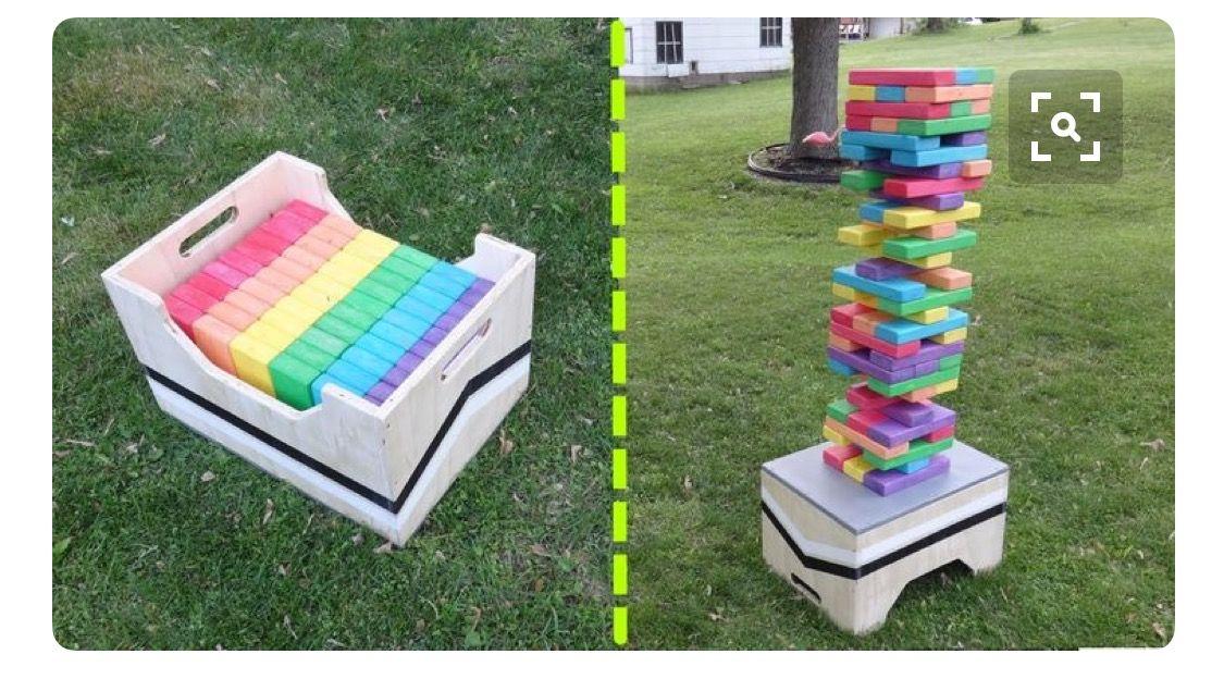 pin von florian neumamn auf spiel pinterest spiele kinderspiele und kinder. Black Bedroom Furniture Sets. Home Design Ideas