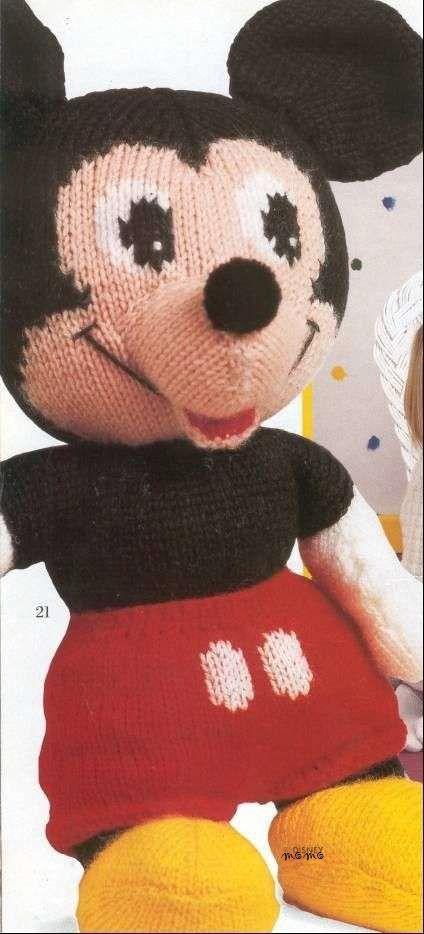 Plastique Canevas Mini Grilles Tricot Crochet Petits