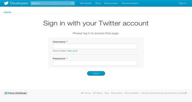 Quick Tweet جوجل كروم الشريط العلوى لجوجل كروم حساب تويتر تويتر فتح اكثر من حساب تويتر Twitter Access Home Signs