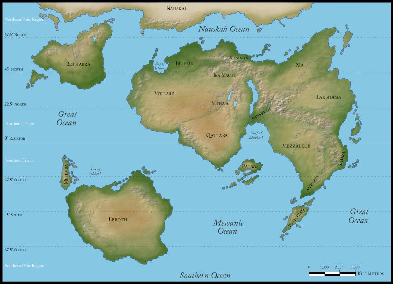 Fantasy World Map in 2019 | Fantasy world map, Fantasy map, Map on mythological world map, webkinz world map, world system map, ancient language map, sick world map, perfect society map, futuristic town map, second world map, imagination world map, make believe island map, create your own fictional map, living world map, fictional world map, ideology world map, first law abercrombie map, persistent world map, one piece world map, large world map, negative world map, fictional nation map,