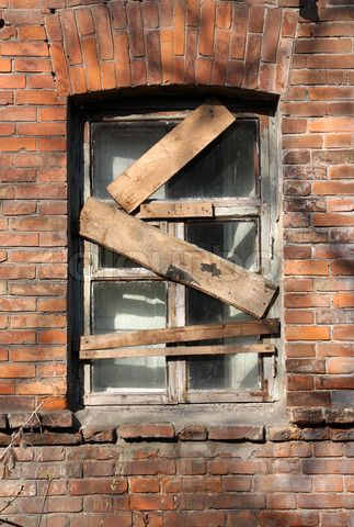 1968776 368863 Boarded Up Window In An Old Brick House Jpg 323