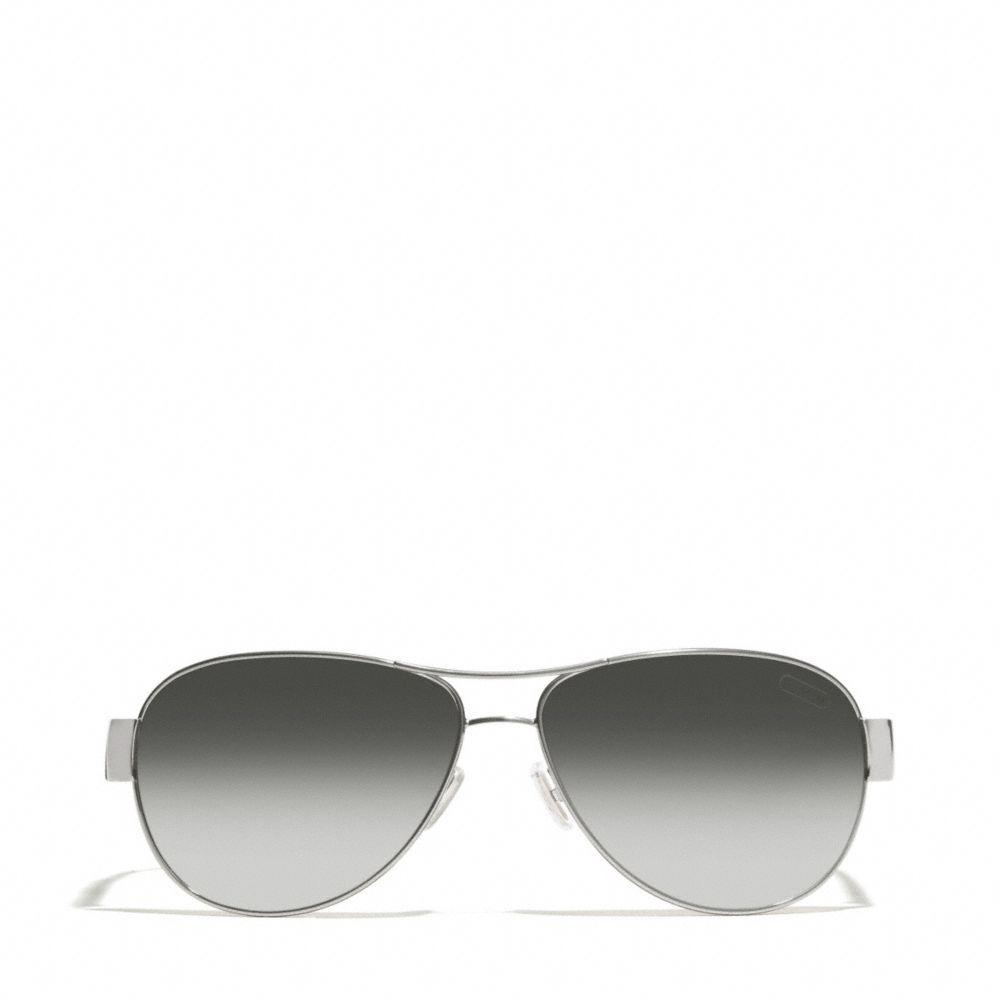 a741bad7e1b55 ... denmark the charity sunglasses from coach d00bb e9e4f