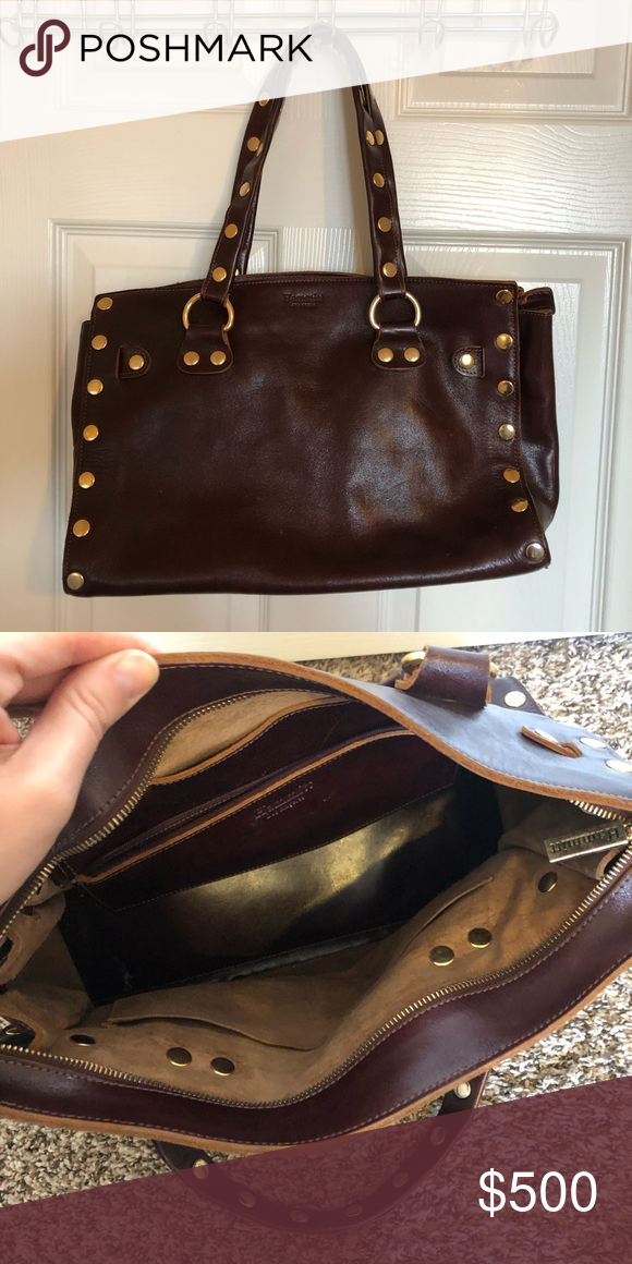 Rare hammitt brentwood originial Hammitt bag, Beautiful