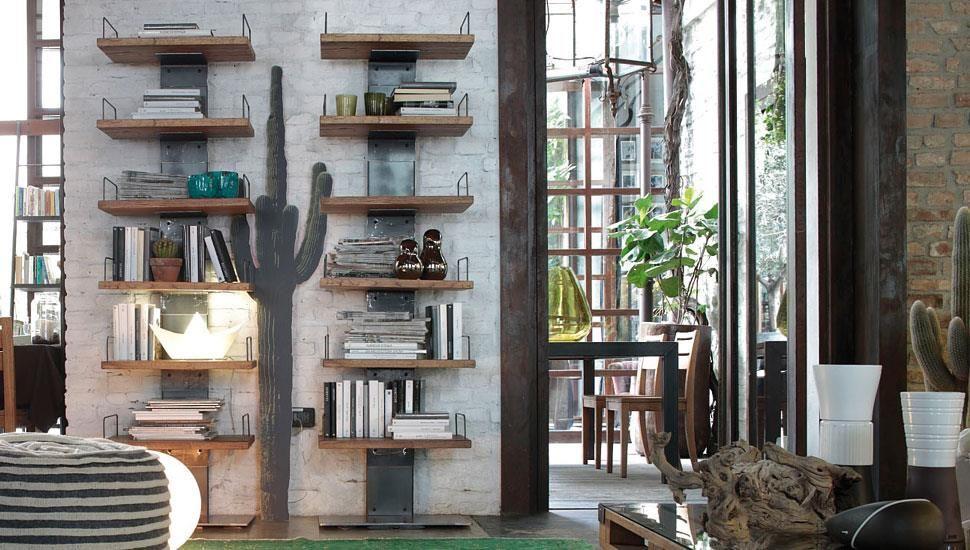 Complementi d arredo catania arredo in home design