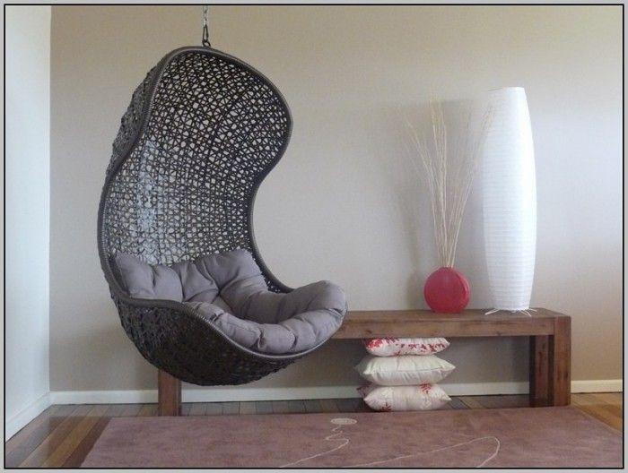 Best Indoor Hammock Chair Amazon Comfortable Chairs For 400 x 300