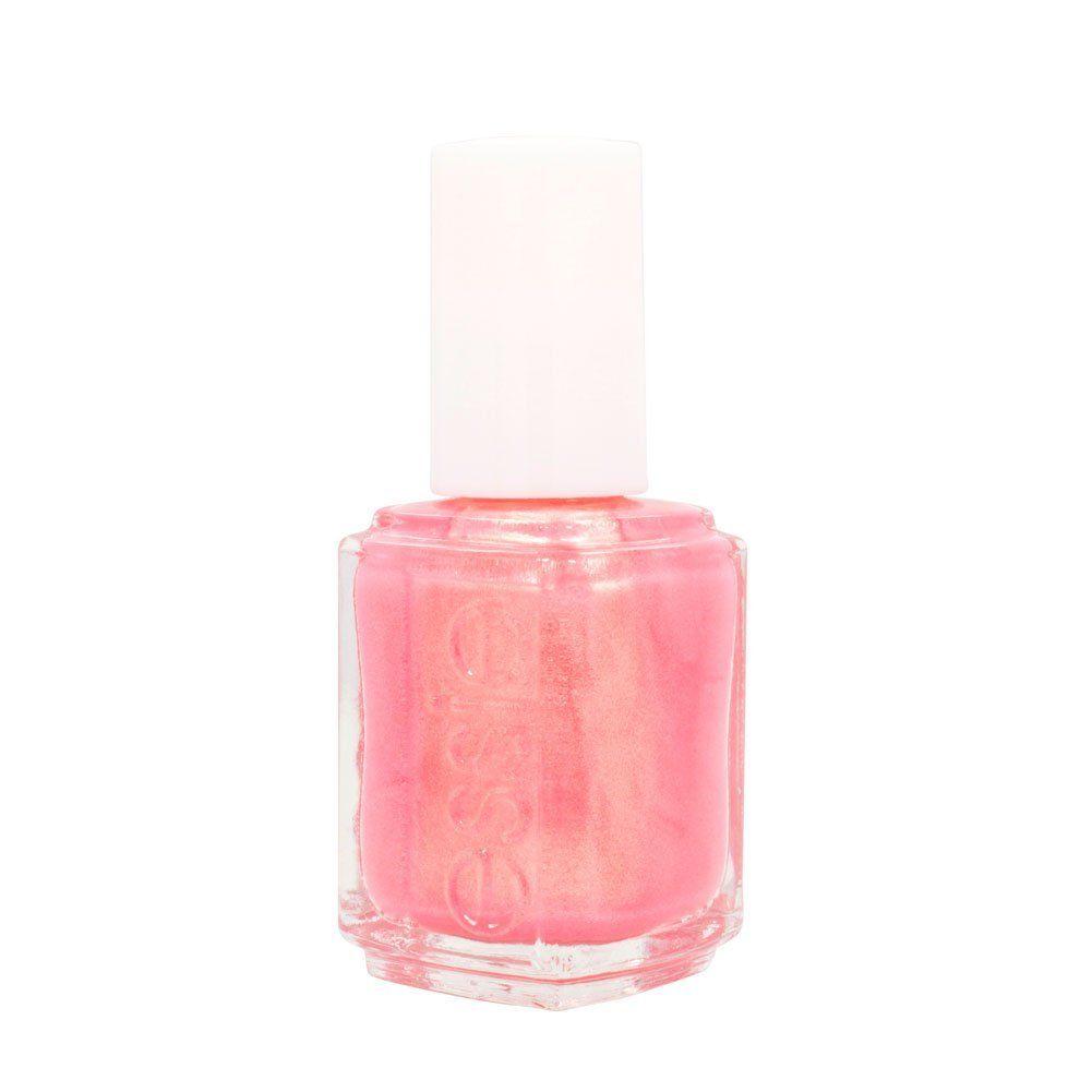 Amazon.com: Essie ANNIVERSARY GALA Pink Nail Polish 562 Lacquer .46 ...