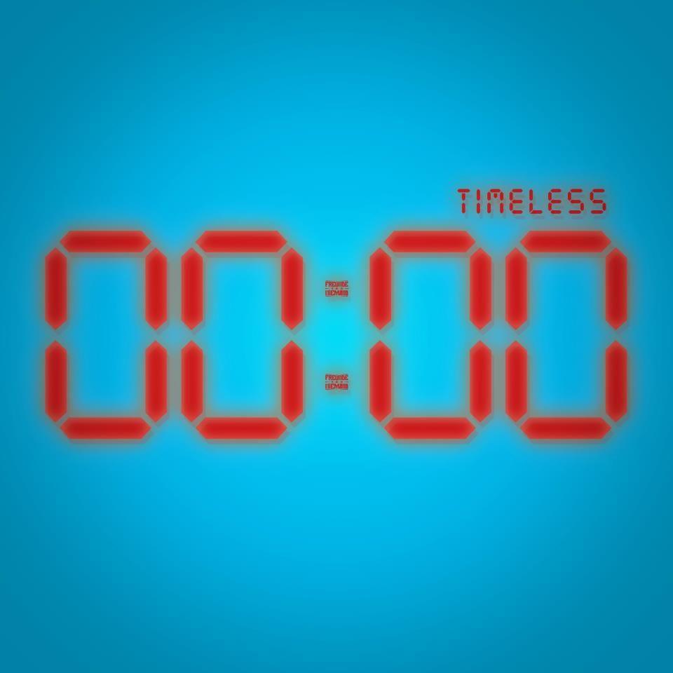 Timeless - 00:00   Mehr Infos zum Album hier: http://hiphop-releases.de/deutschrap/timeless-0000