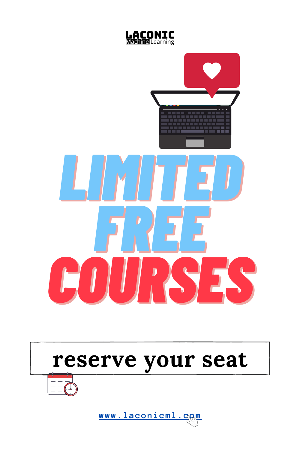 Reserve Your Seat To Gain A Computer Science Education From Mit For Free From Home Laconicml In 2021
