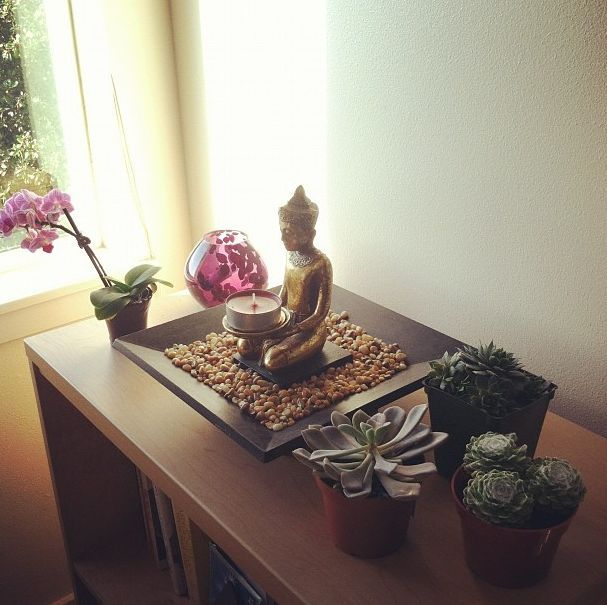 zen diy Google Search garden & decor Miniature zen