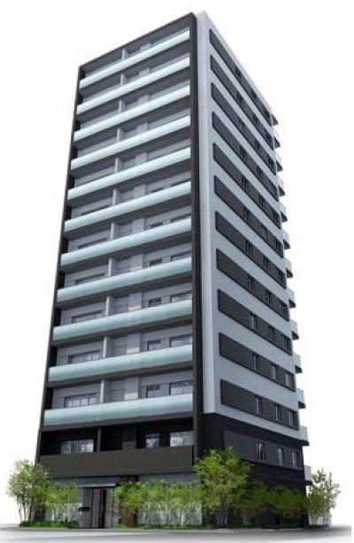 リビオレゾン大手町 東京都心の高級マンション タワーマンションの賃貸 売買ならrenosy 旧 モダンスタンダード ファサード デザイン 建築デザイン ガラスの建物