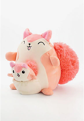 Girls Stuffed Animals Emoji Plush Pillows Justice Girls Outfits Tween Tween Girls Toys For Girls