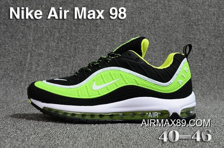 newest 3c7df f26f8 738027457661092227847239817338192829#Fasion#NIke#Shoes#Sneakers#FreeShipping