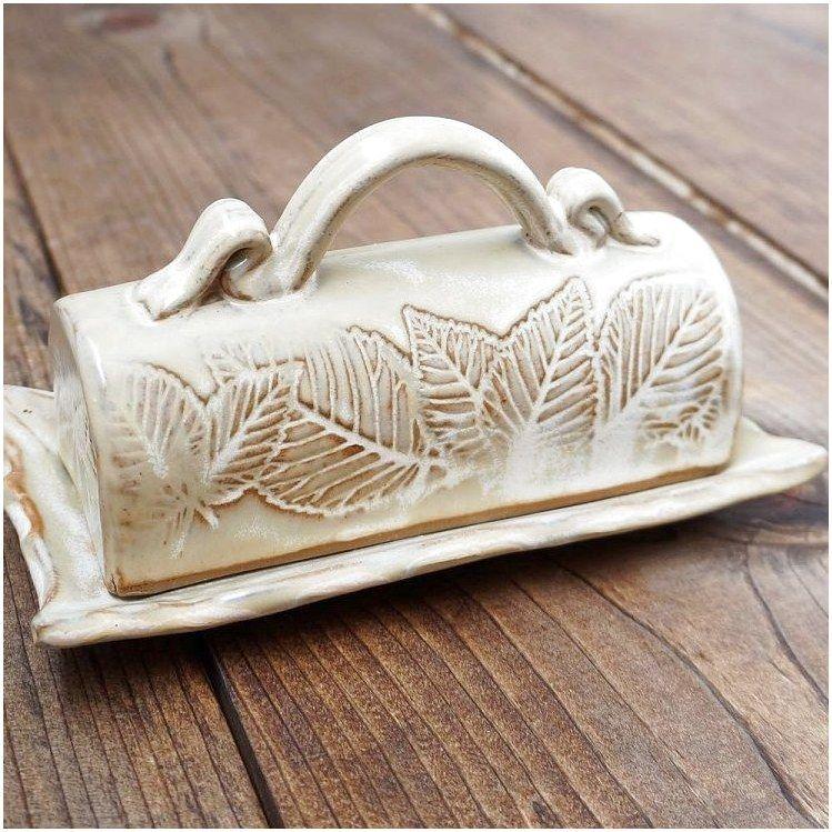 #potterytechniques