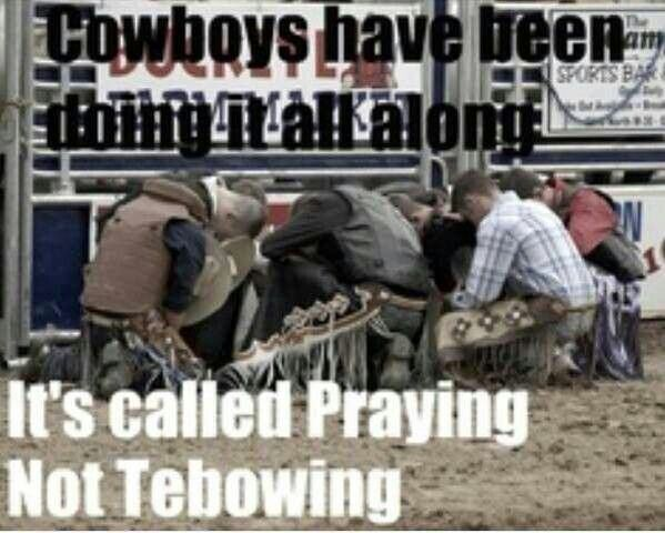 Funny Bull Riding Quotes: The Real Country Boys! ♡♡
