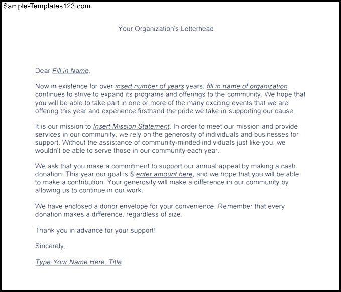 Image result for pto cash donation letter pto fundraiser pinterest image result for pto cash donation letter spiritdancerdesigns Images