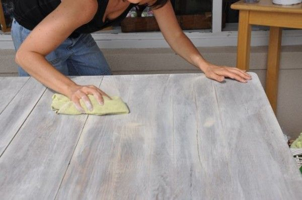 Annie Sloan Chalk Paint tutorial | Home Decor | Pinterest | Pintar ...