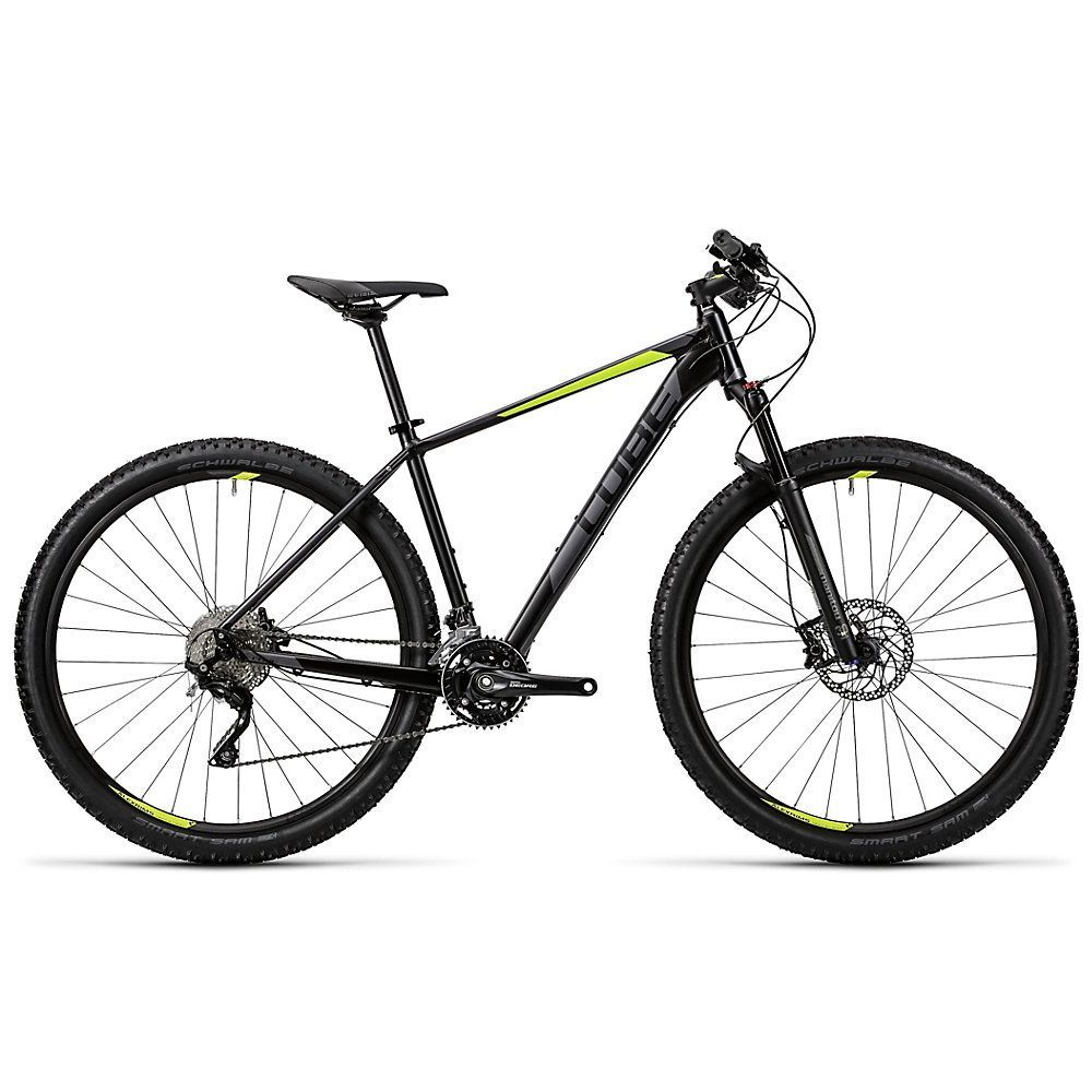 Homepage With Images Cannondale Mountain Bikes Bicycle
