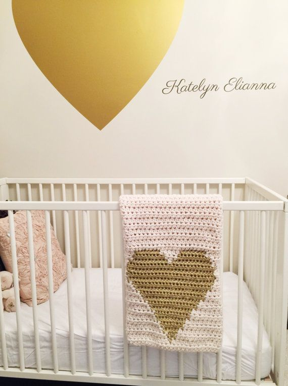 Baby Bedroom Furniture Packages: Prime Buy Toy Deals