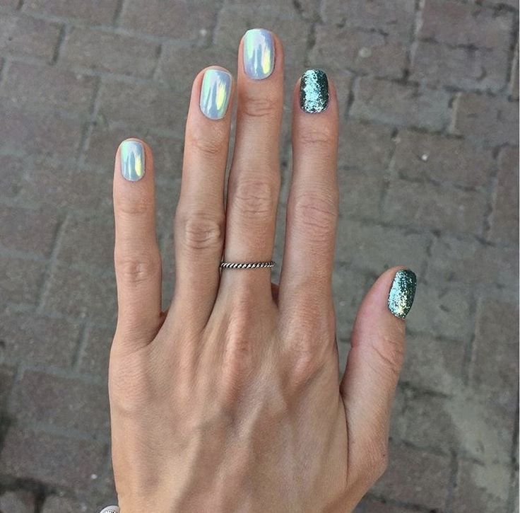Pin By Vanessa Buckner On Beauty Pretty Nails Manicure Colorful Nail Designs