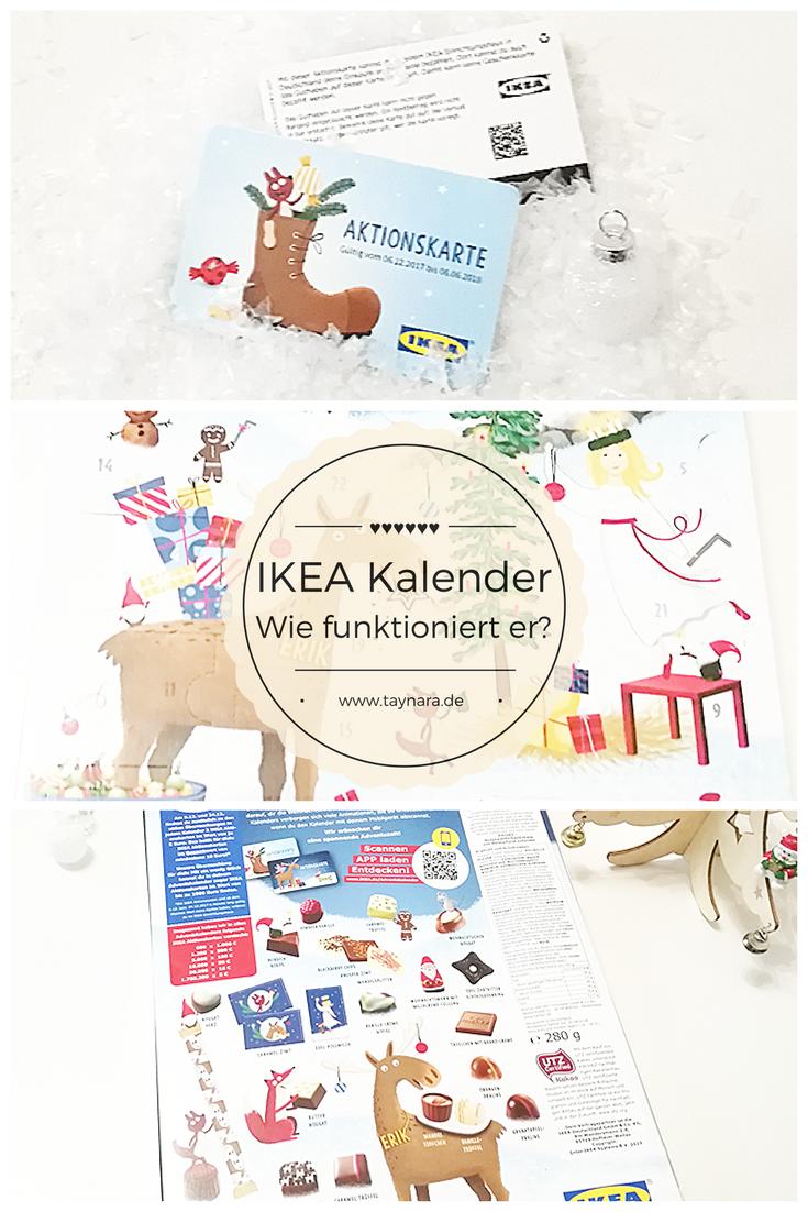 Schokolade Ikea Kalender Low Carb Süßigkeiten Rezepte Low Carb