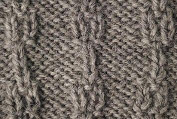 Point de chaînette / Chain Stitch | Broderie japonaise, Point de chaînette, Tuto tricot