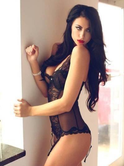 Супер эротека проституток