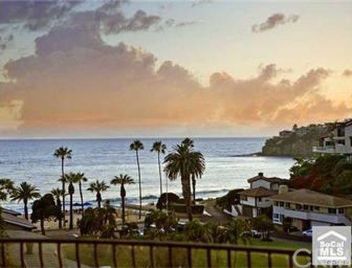 50 Emerald Bay, Laguna Beach, CA 92651 | MLS #NP16042068 - Zillow
