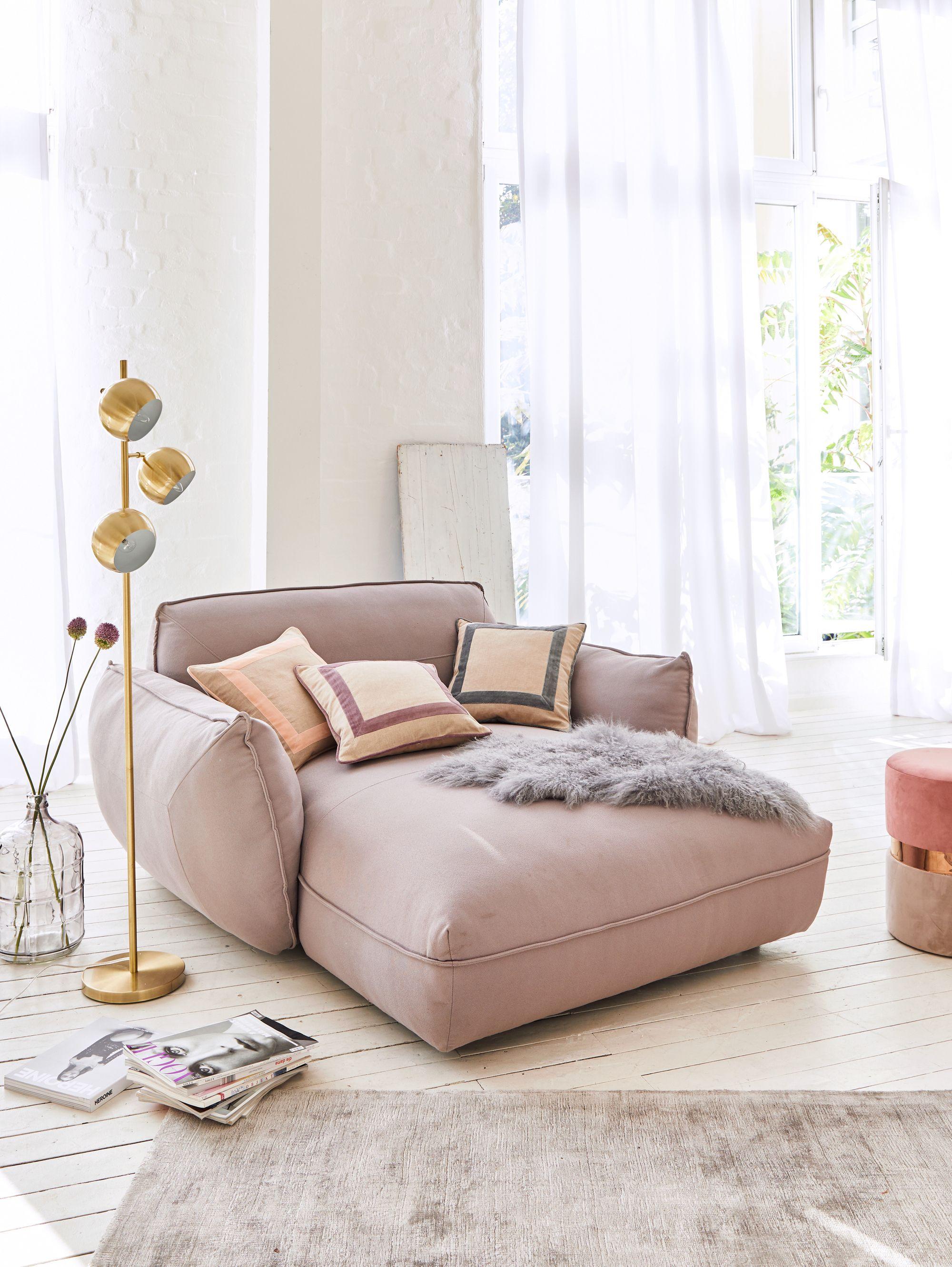 Gemütliche Ecke Cozy Impressionenliving Sessel Gemütlich Gemütlicher Sessel Sitzecke Schlafzimmer Sessel