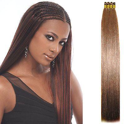 Yaki Bulk Braiding Hair 100 Human Hair Quality Braids Hair