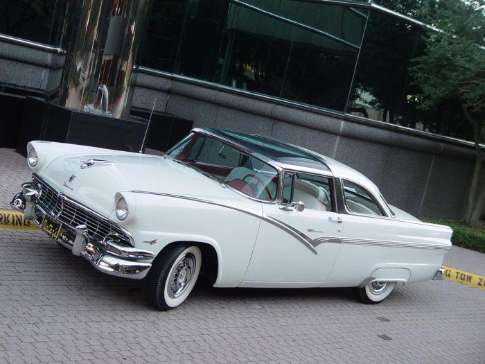 Top 21 Old Classic Vintage Cars For Men – vintagetopia