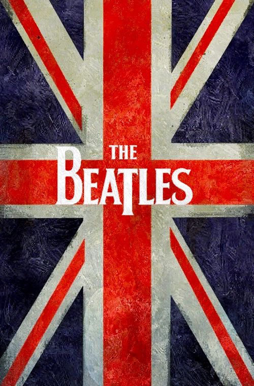 free wallpaper the beatles hd apk download for android