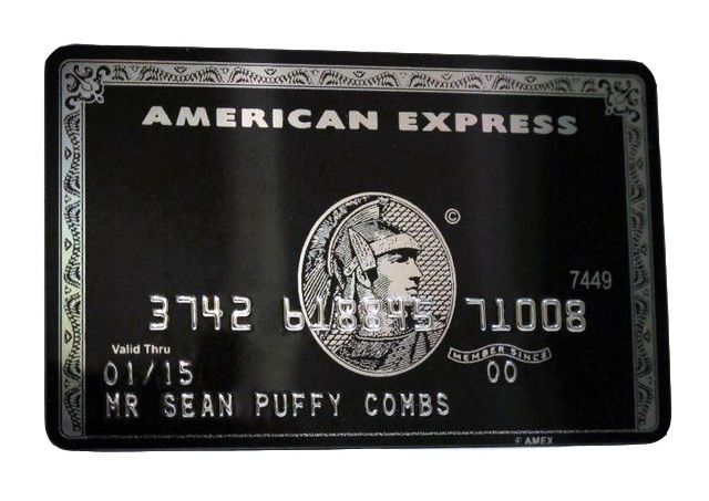 American Express Near Me >> Pin On Fun Places I Ve Been