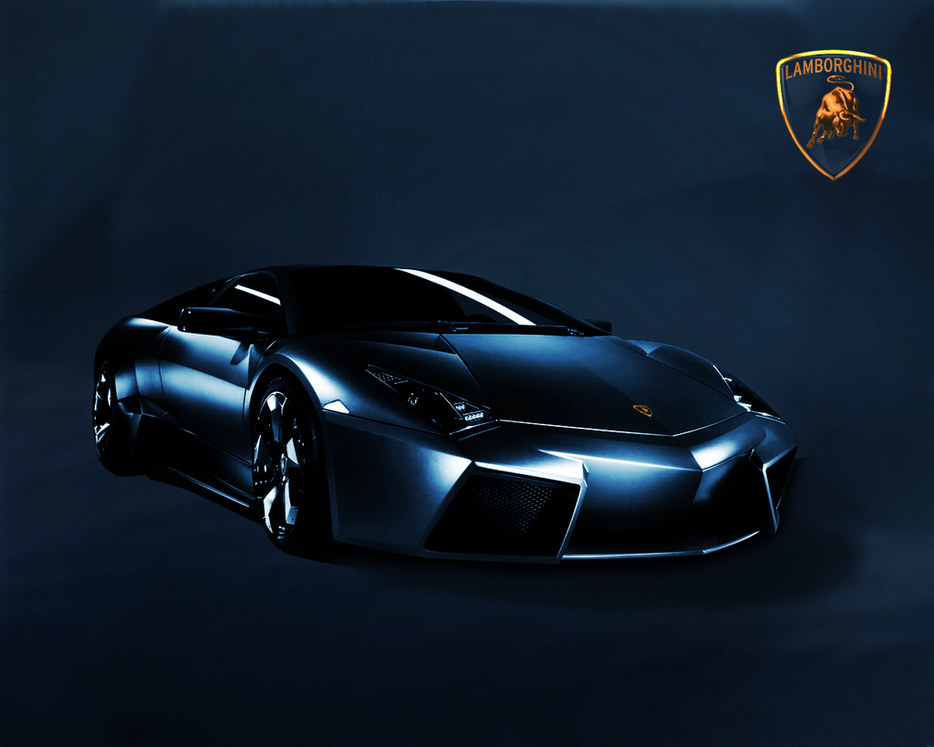 Lamborgini Wallpaper 558