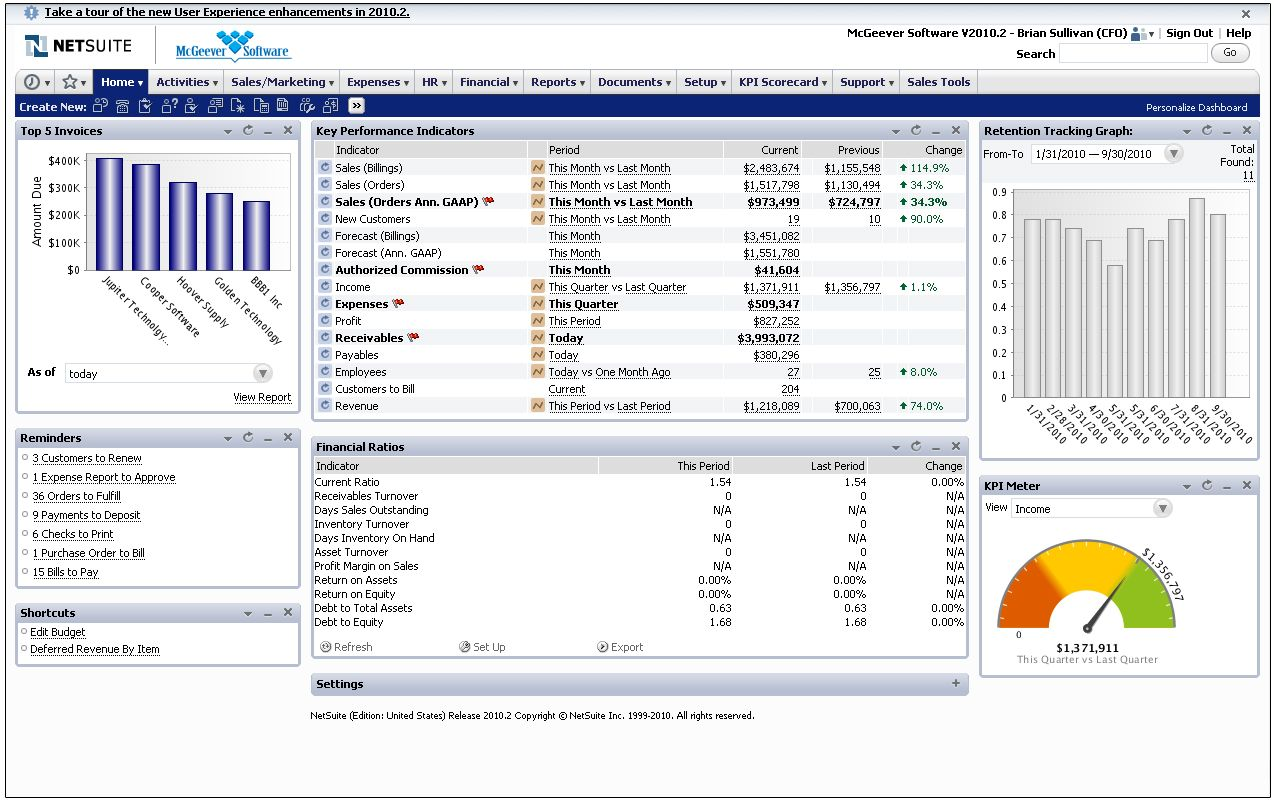 financial performance reporting Users may tailor the fpr information they want to receive by using the online fpr application tool in addition to the standard pages discussed above, users can select one or more of the following pages to include in the fpr: • indirect and participation lending • real estate loan information 1 • real estate loan.