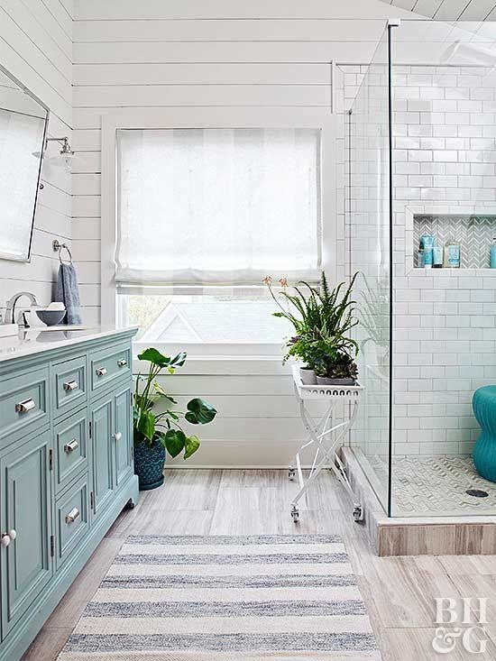 Master Bath Floor Plans Bathroom Flooring Options Bathroom Windows Best Bathroom Flooring