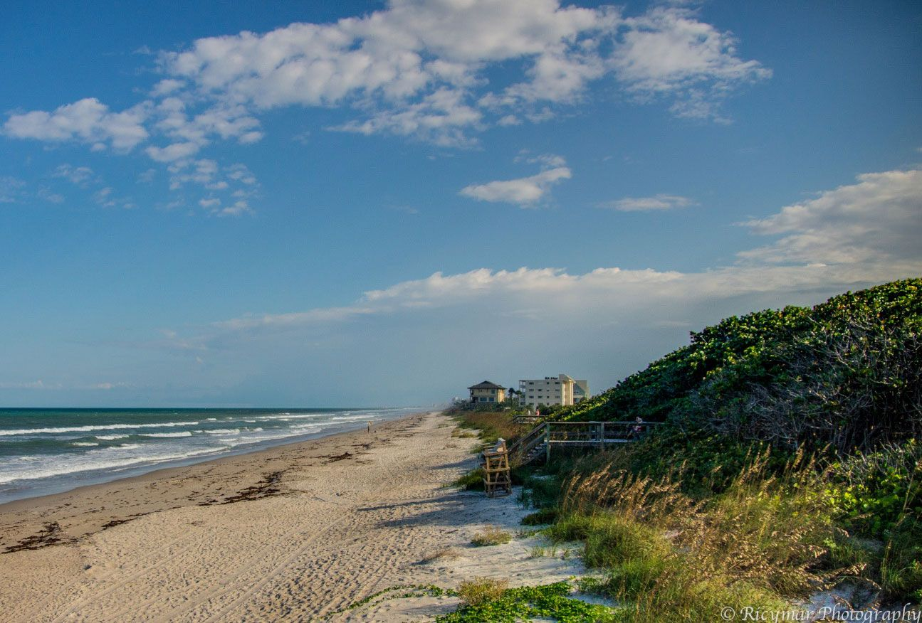 Satellite Beach Florida Get Ideas For Things To Do In And The Brevard