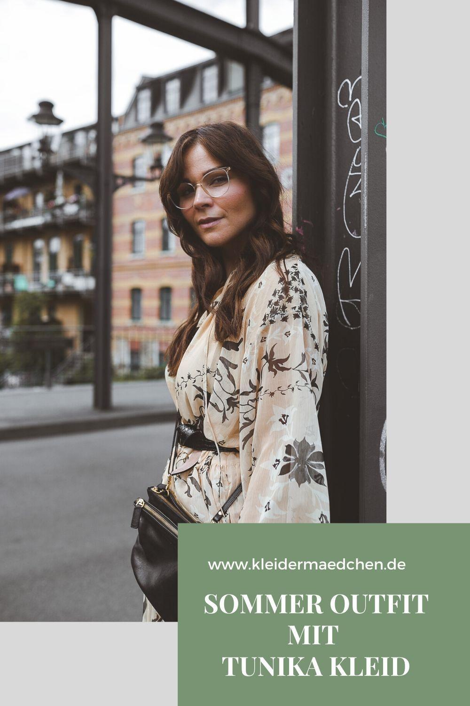 Kleidermaedchen Fashion, Beauty und Lifestyle Blog aus ...