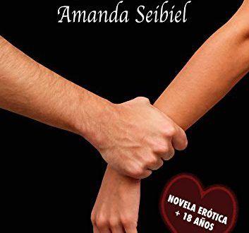 Descargar Libro Lo Que Quiero Lo Consigo Libro Lo Que Quiero Lo Consigo Del Autor Amanda Seibiel Trilogia