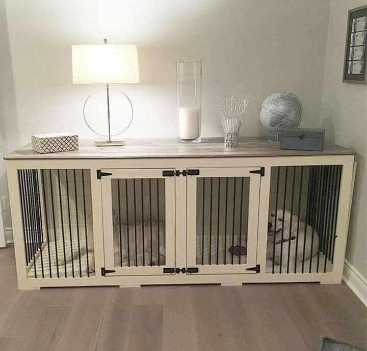 love this petparentswishlist basteln pinterest. Black Bedroom Furniture Sets. Home Design Ideas