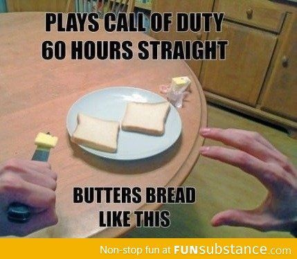 Pin By Blake L On Jokes Funny Video Game Memes Call Of Duty Funny Games