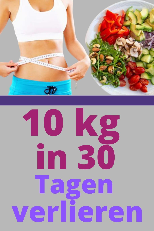 Wie man Flüssigkeit beseitigt, um Gewicht zu verlieren