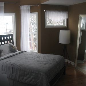 Decorating A Small Bedroom With Queen Size Bed Http Website