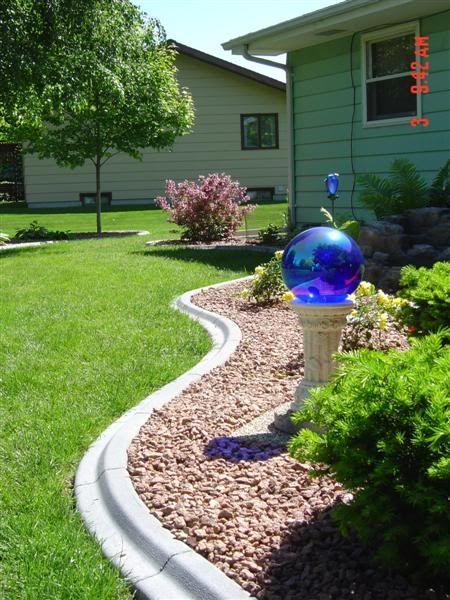 450 600 garden pinterest for Garden idea ht 450