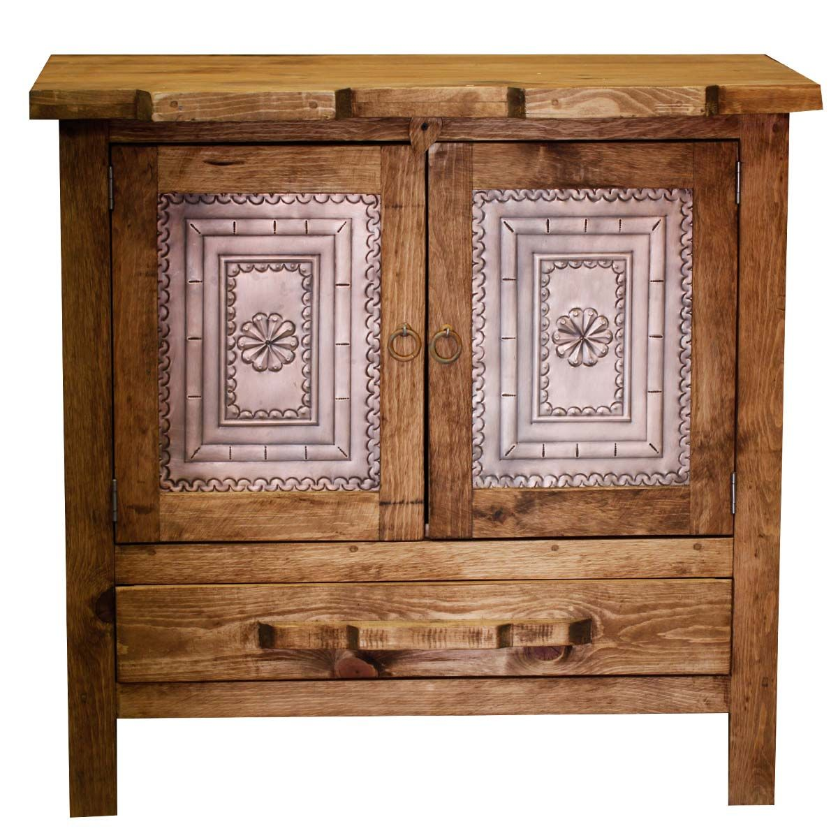 of mexican after rustic painted house pine life all furniture